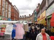 londyn-291