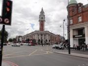 londyn-292