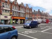 londyn-293