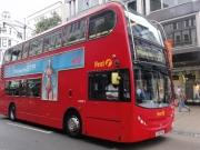 londyn-295