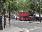 londyn-297