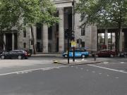londyn-301