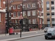 londyn-315