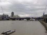 londyn-318