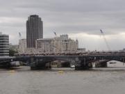 londyn-319