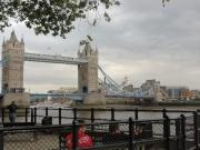 londyn-32