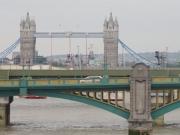 londyn-324
