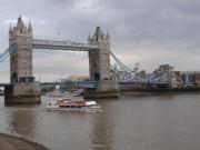 londyn-34