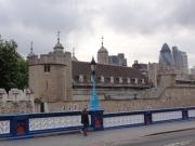 londyn-36