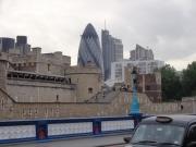 londyn-38