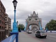 londyn-39