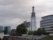 londyn-43