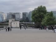 londyn-45