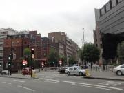londyn-47