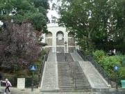 pariz-18